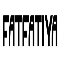 Fatfatiya discount coupon codes
